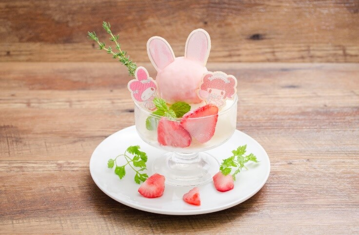 my-melody-ice-cream-sundae-%e3%81%99%e3%82%8f%e3%82%8f%e3%81%a8%e3%83%9e%e3%82%a4%e3%83%a1%e3%83%ad%e3%81%aa%e3%81%8b%e3%82%88%e3%81%97%e3%82%a2%e3%82%a4%e3%82%b9%e3%82%b5%e3%83%b3%e3%83%87%e3%83%bc-2