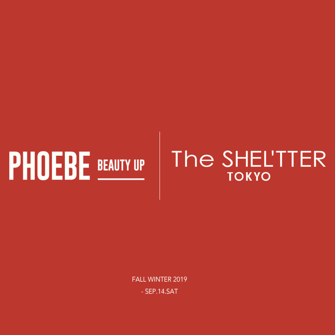 phoebe-beauty-up-the-sheltter-tokyo-%e3%82%b3%e3%83%a9%e3%83%9b%e3%82%99%e7%94%bb%e5%83%8f