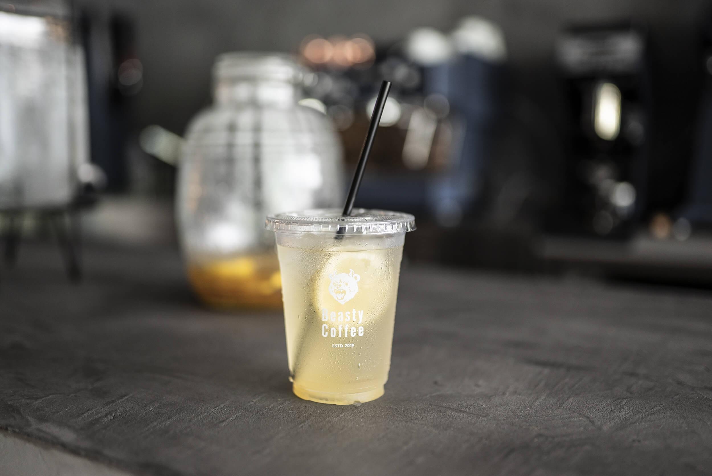 beasty-coffee-cafe-laboratory-%ef%bc%88%e3%83%92%e3%82%99%e3%83%bc%e3%82%b9%e3%83%86%e3%82%a3%e3%83%bc%e3%82%b3%e3%83%bc%e3%83%92%e3%83%bc-%e3%82%ab%e3%83%95%e3%82%a7%e3%83%a9%e3%83%9b%e3%82%99
