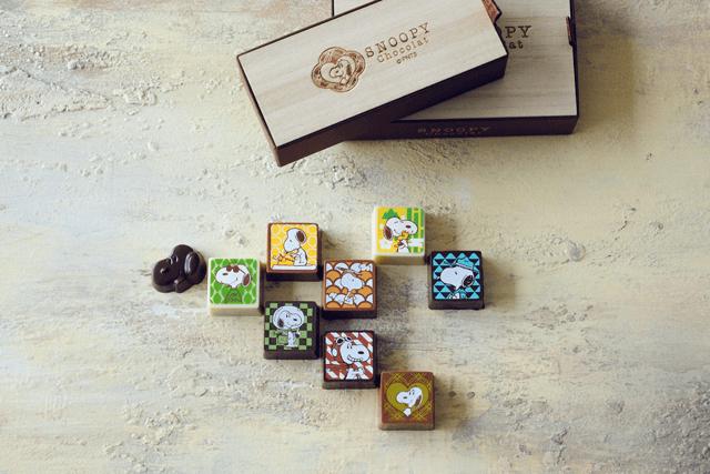 snoopy-chocolat%ef%bc%88%e3%82%b9%e3%83%8c%e3%83%bc%e3%83%92%e3%82%9a%e3%83%bc%e3%82%b7%e3%83%a7%e3%82%b3%e3%83%a9%ef%bc%89%e4%ba%ac%e9%83%bd-kyoto-3-2