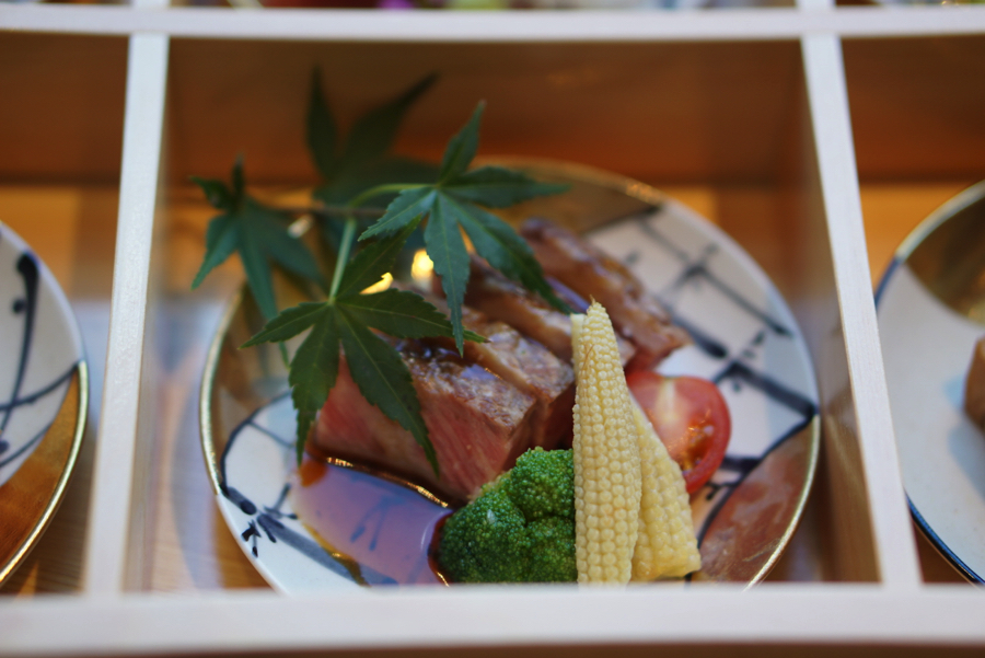 ginza-%e9%8a%80%e5%ba%a7%e3%80%80%e5%92%8c%e9%a3%9f%e3%80%80wagyu-japanese-food-shari%ef%bc%88%e3%82%b7%e3%83%a3%e3%83%aa%ef%bc%89_wagyu-steak-%e3%82%b9%e3%83%86%e3%83%bc%e3%82%ad-2