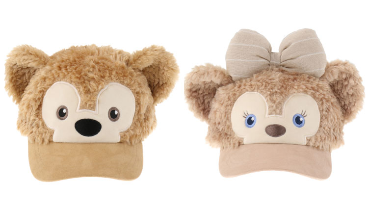 duffy-hats