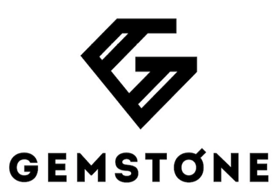 gemstone_logo-2