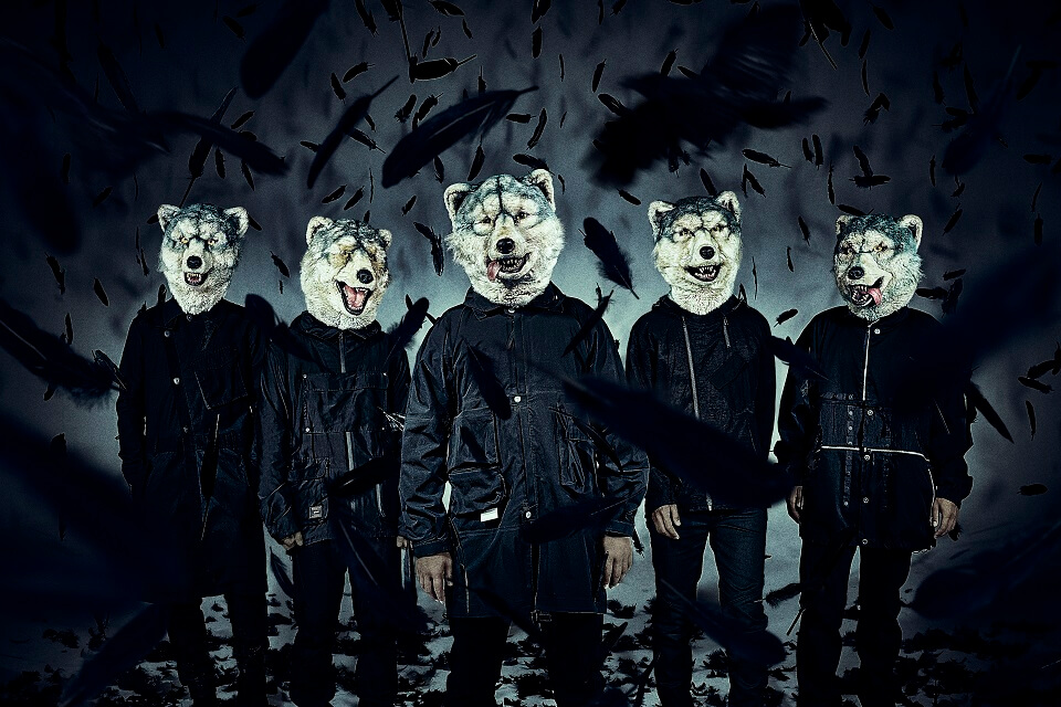MAN WITH A MISSION_photo