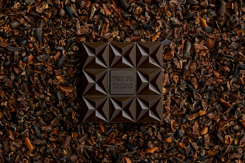 tokyo-cacao-3