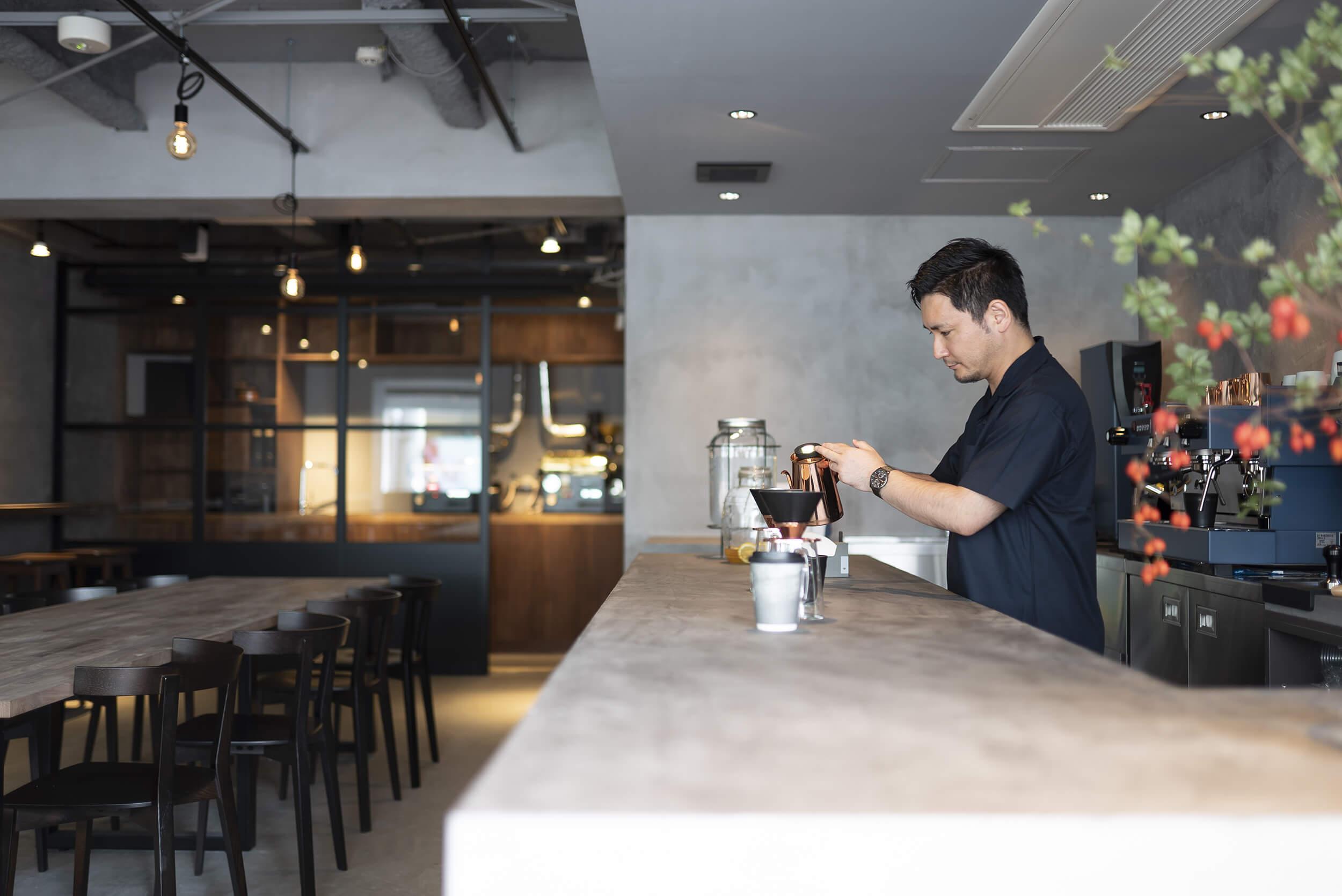 beasty-coffee-cafe-laboratory-%ef%bc%88%e3%83%92%e3%82%99%e3%83%bc%e3%82%b9%e3%83%86%e3%82%a3%e3%83%bc%e3%82%b3%e3%83%bc%e3%83%92%e3%83%bc-%e3%82%ab%e3%83%95%e3%82%a7%e3%83%a9%e3%83%9b%e3%82%99-6