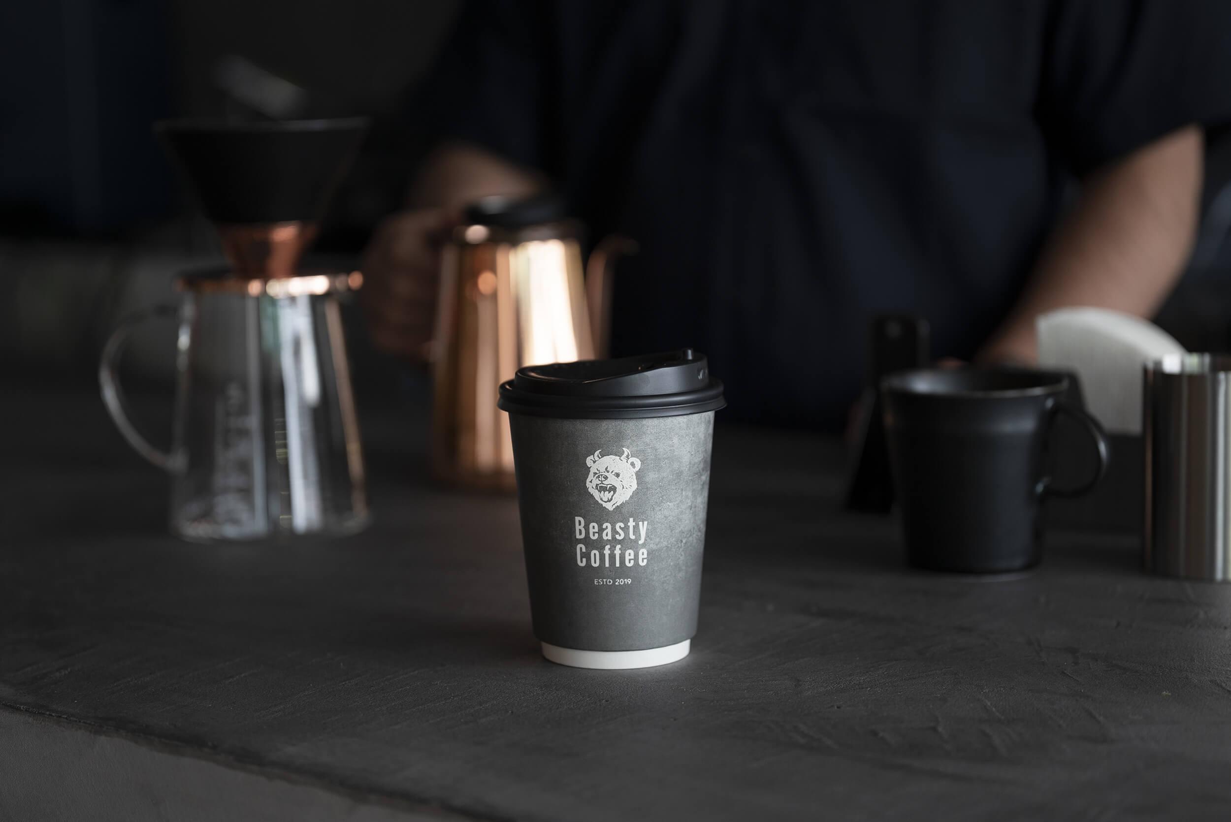 beasty-coffee-cafe-laboratory-%ef%bc%88%e3%83%92%e3%82%99%e3%83%bc%e3%82%b9%e3%83%86%e3%82%a3%e3%83%bc%e3%82%b3%e3%83%bc%e3%83%92%e3%83%bc-%e3%82%ab%e3%83%95%e3%82%a7%e3%83%a9%e3%83%9b%e3%82%99-2