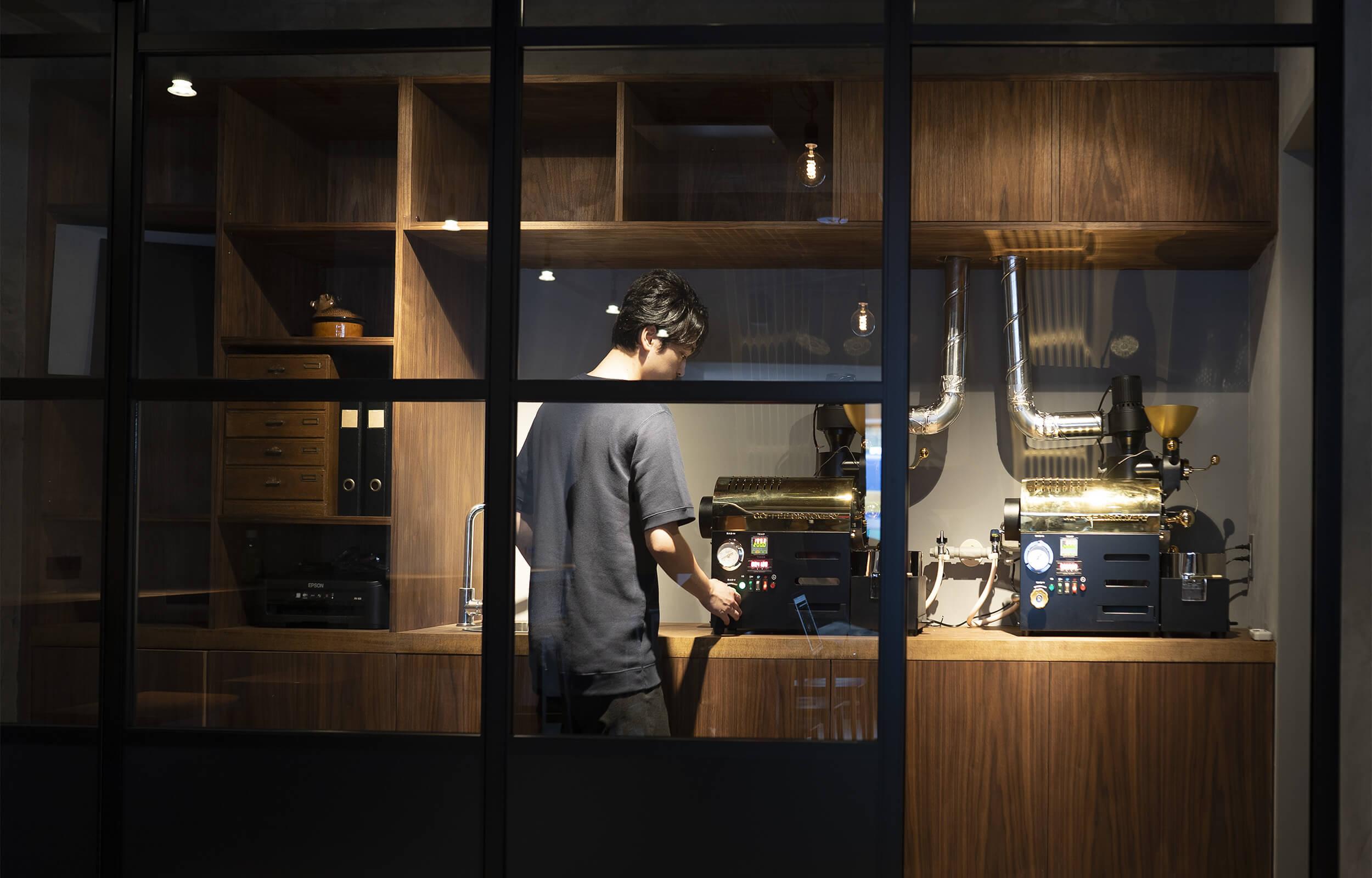 beasty-coffee-cafe-laboratory-%ef%bc%88%e3%83%92%e3%82%99%e3%83%bc%e3%82%b9%e3%83%86%e3%82%a3%e3%83%bc%e3%82%b3%e3%83%bc%e3%83%92%e3%83%bc-%e3%82%ab%e3%83%95%e3%82%a7%e3%83%a9%e3%83%9b%e3%82%99-9