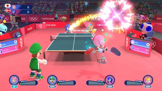 %e3%80%90%e6%9d%b1%e4%ba%ac2020%e5%b9%b4%e7%ab%b6%e6%8a%80%e3%80%8c%e5%8d%93%e7%90%83%e3%80%8d%e3%80%91mario-sonic-tokyo-2020-games-table-tennis-2