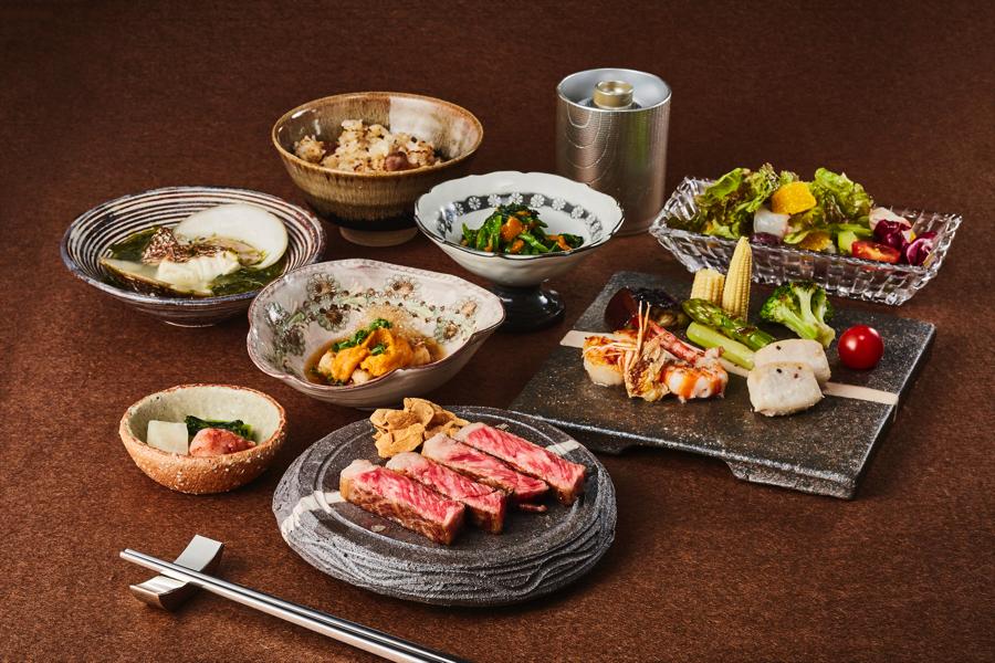 ginza-%e9%8a%80%e5%ba%a7%e3%80%80%e5%92%8c%e9%a3%9f%e3%80%80wagyu-japanese-food-shari%ef%bc%88%e3%82%b7%e3%83%a3%e3%83%aa%ef%bc%89_mitaki-teppanyaki-steak%e3%80%90%e3%83%86%e3%82%99%e3%82%a3%e3%83%8a