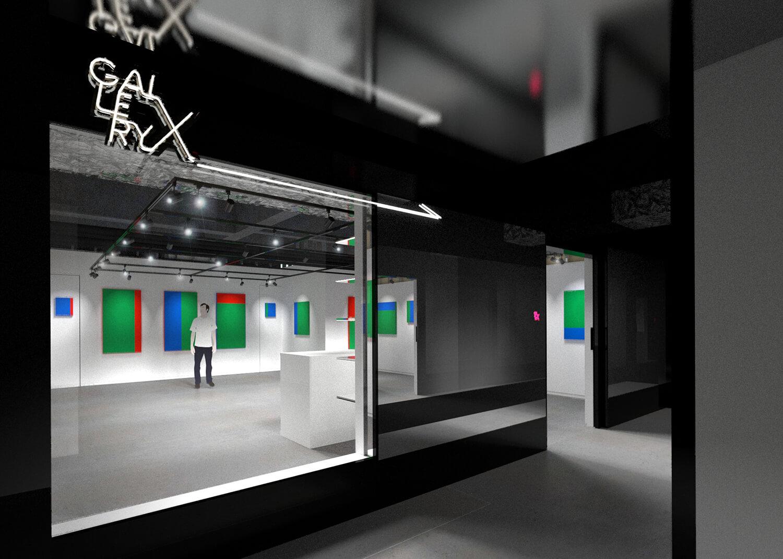 gallery-x-%e6%b8%8b%e8%b0%b7parco-shibuya-%e3%83%8f%e3%82%9a%e3%83%ab%e3%82%b3-2