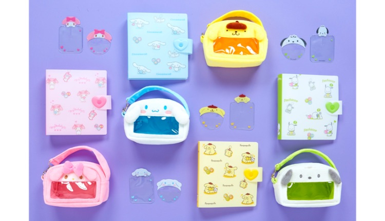sanrio-collection-%e3%82%b5%e3%83%b3%e3%83%aa%e3%82%aa%e3%82%b0%e3%83%83%e3%82%ba-2