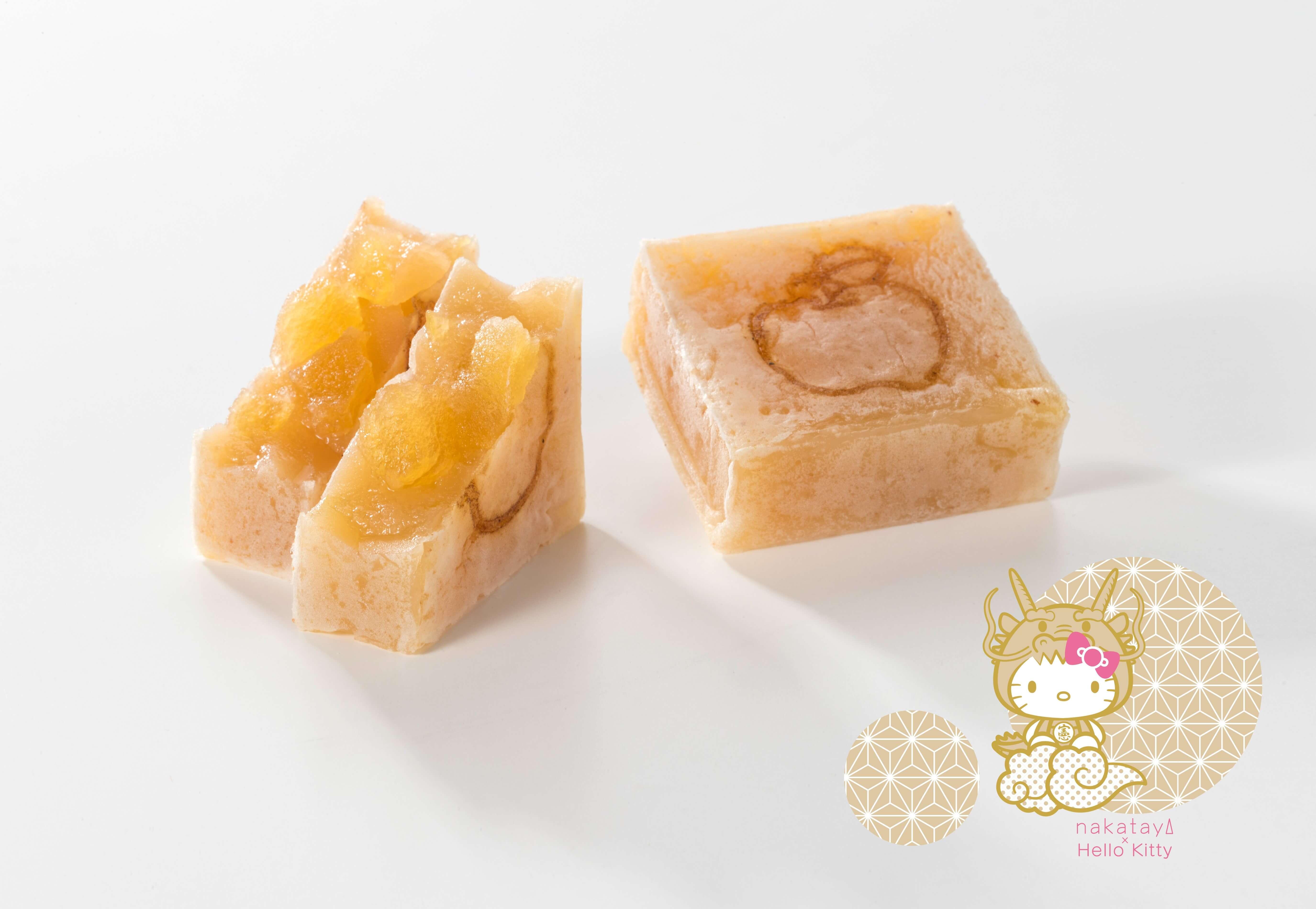 %e3%83%8f%e3%83%ad%e3%83%bc%e3%82%ad%e3%83%86%e3%82%a3-%e3%81%8d%e3%82%93%e3%81%a4%e3%81%af%e3%82%99-%e5%92%8c%e8%8f%93%e5%ad%90-hello-kitty-kintsuba-japanese-sweets-2-2