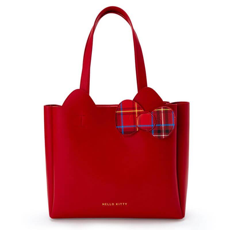 Scottish Scene Pen set of 3 A great Scottish gift Souvenir Red Theme