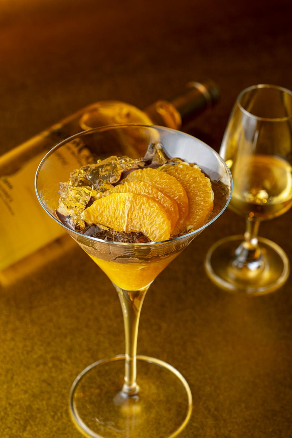 wine-parfait%e3%83%af%e3%82%a4%e3%83%b3%e3%82%b7%e3%83%a7%e3%83%83%e3%83%97%e3%83%bb%e3%82%a8%e3%83%8e%e3%83%86%e3%82%ab-%ef%bc%86-%e3%83%90%e3%83%bc-2