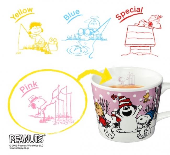 snoopy-kfc-winter-mugs-%e3%82%b9%e3%83%8c%e3%83%bc%e3%83%94%e3%83%bckfc%e3%83%9e%e3%82%b0-2-2
