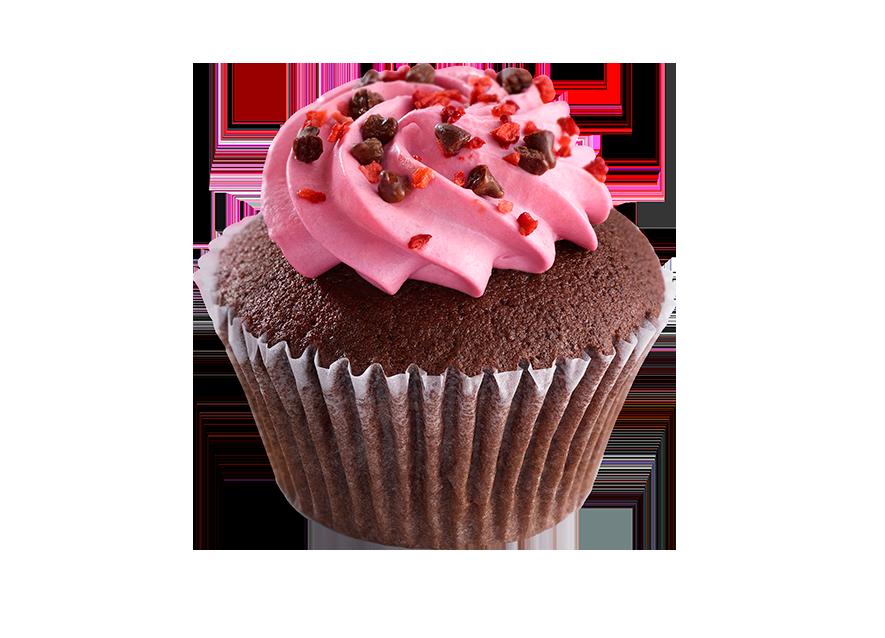 raspberry-and-choco-cupcake%e3%83%a9%e3%82%ba%e3%83%99%e3%83%aa%e3%83%bc%ef%bc%86%e3%83%81%e3%83%a7%e3%82%b3%e3%82%ab%e3%83%83%e3%83%97%e3%82%b1%e3%83%bc%e3%82%ad