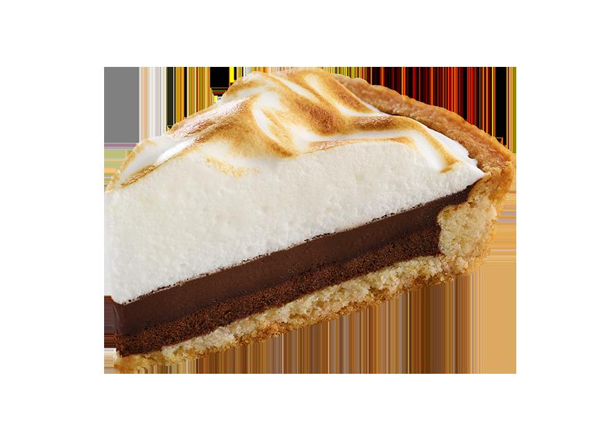marshmallow-cream-tart%e3%83%9e%e3%82%b7%e3%83%a5%e3%83%9e%e3%83%ad%e3%82%af%e3%83%aa%e3%83%bc%e3%83%a0%e3%82%bf%e3%83%ab%e3%83%88-2