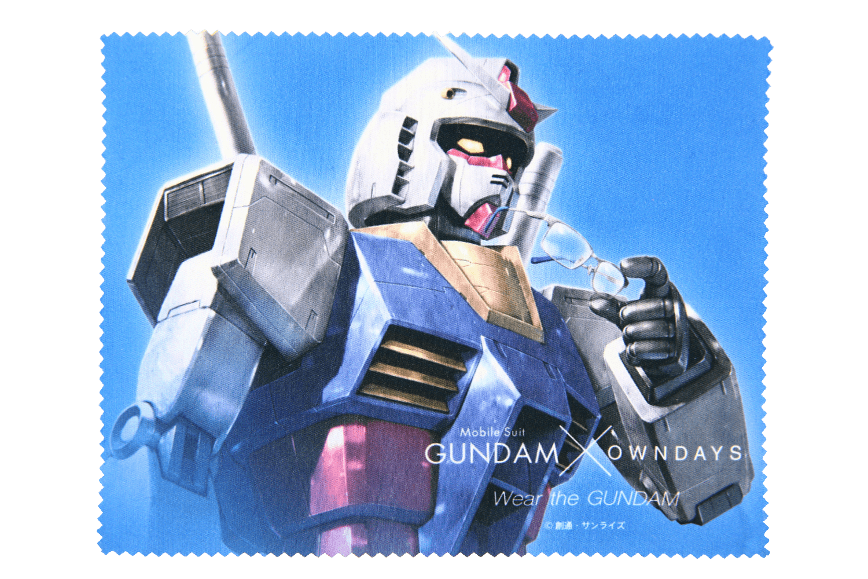 gundam_celite_gundam-2