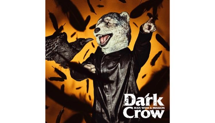 MWAM_Dark Crow_Tsujyo-2