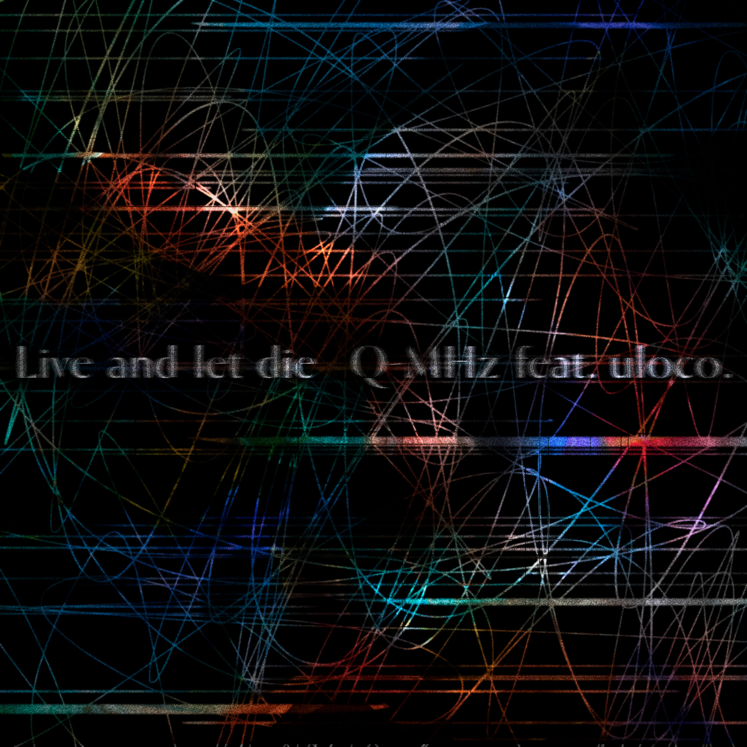 q-mhz_feat_uloco_live_and_let_die_jacket-2