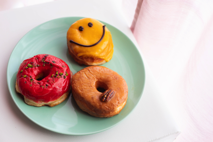 good-town-doughnuts%ef%bc%88%e3%82%af%e3%82%99%e3%83%83%e3%83%88%e3%82%99-%e3%82%bf%e3%82%a6%e3%83%b3-%e3%83%88%e3%82%99%e3%83%bc%e3%83%8a%e3%83%84%ef%bc%89-2