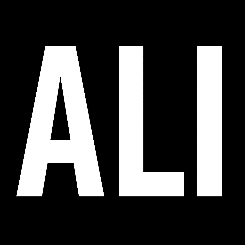 1st-al_ali_jk%e3%83%87%e3%83%bc%e3%82%bf-2