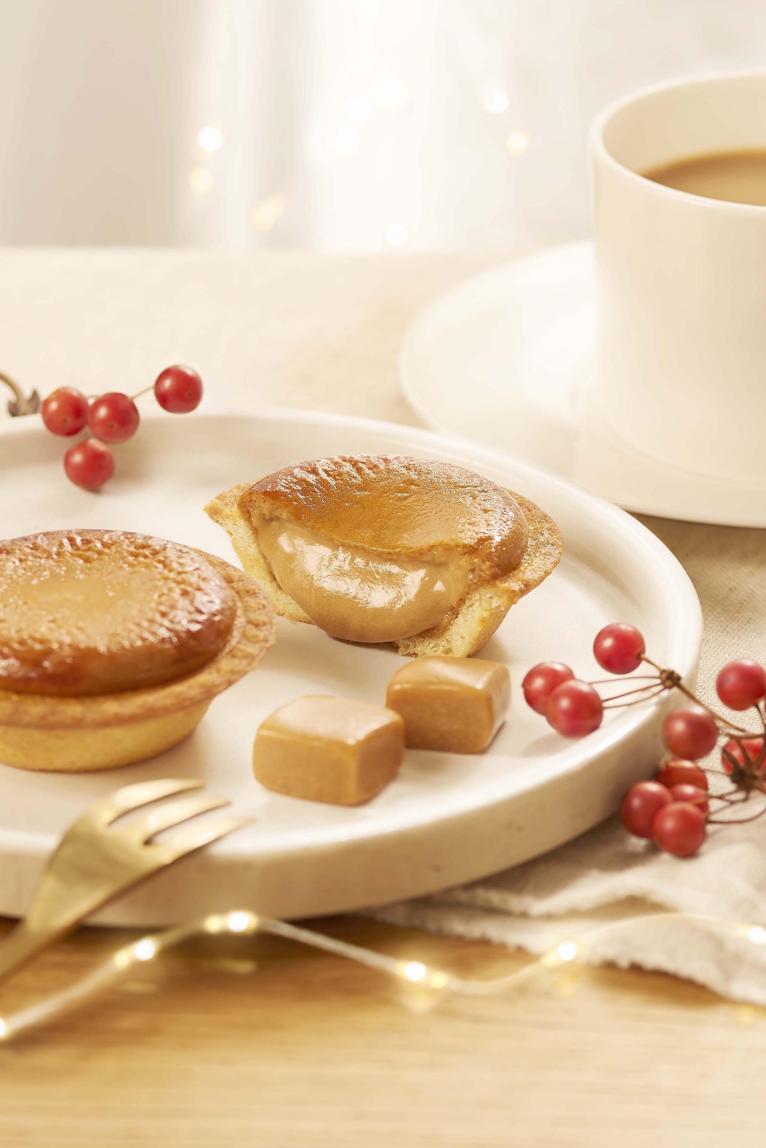 freshly-baked-caramel-cheese-tart-%e7%84%bc%e3%81%8d%e3%81%9f%e3%81%a6%e3%82%ad%e3%83%a3%e3%83%a9%e3%83%a1%e3%83%ab%e3%83%81%e3%83%bc%e3%82%ba%e3%82%bf%e3%83%ab%e3%83%883