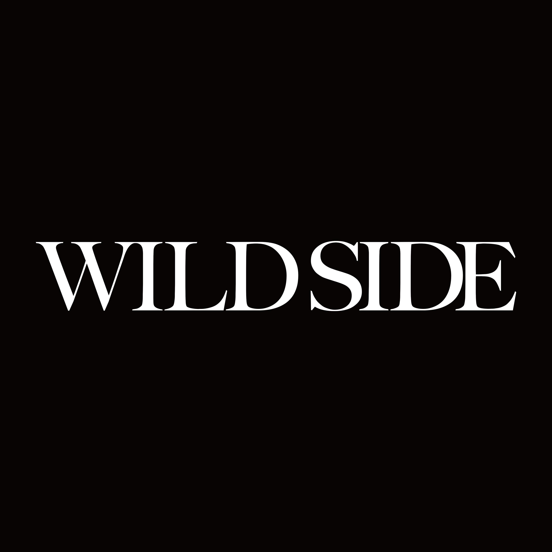 Beastars Anime Opening Theme Wild Side By Ali Releasing On