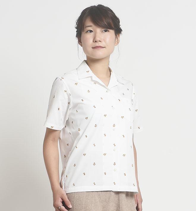 womens-casual-shirt-%e3%83%ac%e3%83%87%e3%82%a3%e3%83%bc%e3%82%b9-%e3%83%aa%e3%83%a9%e3%83%83%e3%82%af%e3%82%b9%e3%82%b7%e3%83%a3%e3%83%84-2