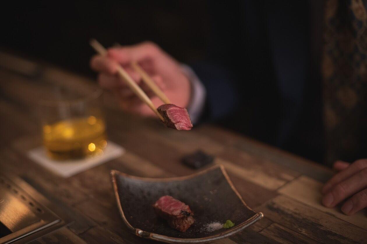 96-nikuholic-%e8%a5%bf%e9%ba%bb%e5%b8%83-%e7%84%bc%e8%82%89-%e5%9b%bd%e7%94%a3%e9%bb%92%e6%af%9b%e5%92%8c%e7%89%9b-nishiazabu-yakiniku-meat-3-2