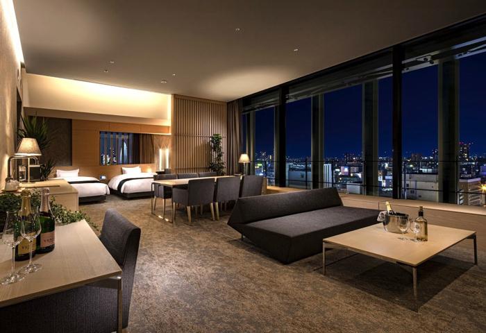 %e3%83%9b%e3%83%86%e3%83%ab%e3%83%ad%e3%82%a4%e3%83%a4%e3%83%ab%e3%82%af%e3%83%a9%e3%82%b7%e3%83%83%e3%82%af%e5%a4%a7%e9%98%aa-hotel-royal-classic-osaka-33-2