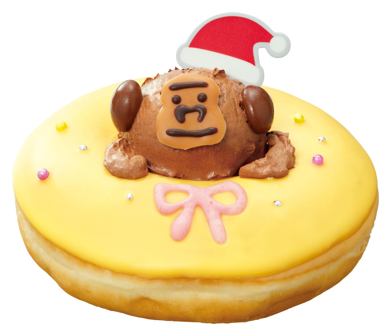 krispy-kreme-doughnuts-japan-%e3%82%af%e3%83%aa%e3%82%b9%e3%83%94%e3%83%bc%e3%83%bb%e3%82%af%e3%83%aa%e3%83%bc%e3%83%a0%e3%83%bb%e3%83%89%e3%83%bc%e3%83%8a%e3%83%84-2-2