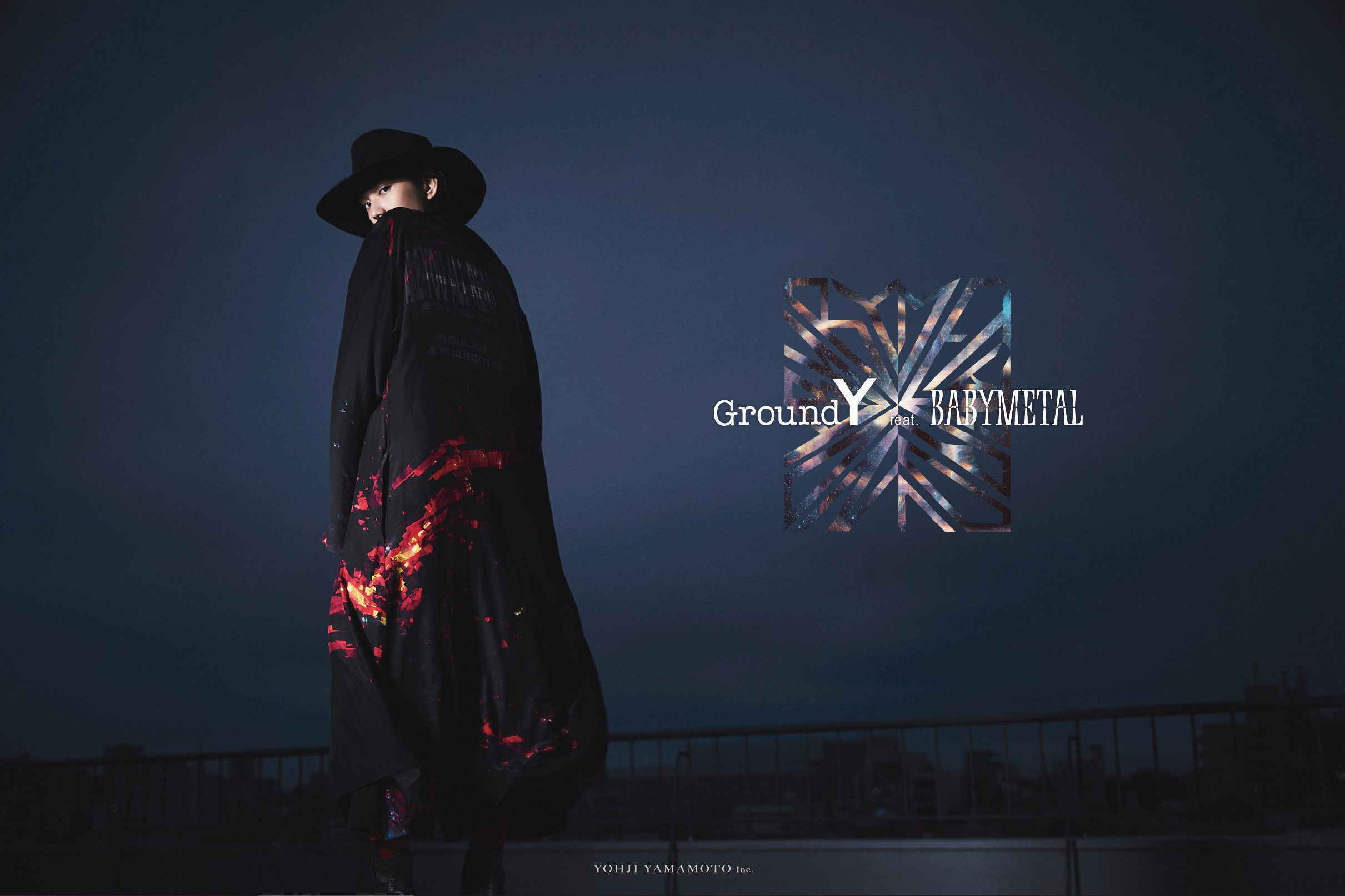 ground-y-feat-babymetal-galaxy-collection-2