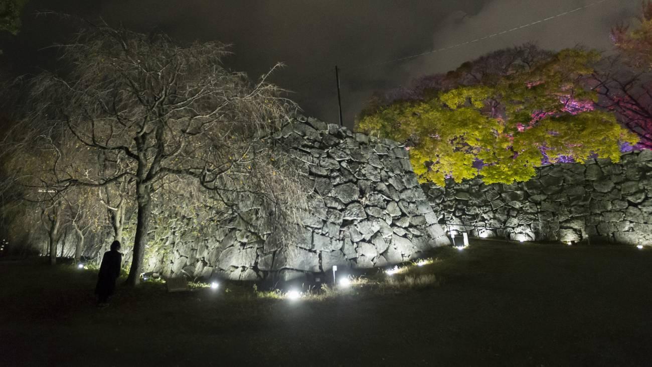 %e7%9f%b3%e5%9f%8e%e8%b7%a1-breathing-resonating-stone-wall-fukuoka-castle-ruins-2
