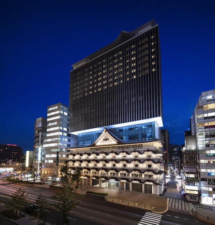 %e3%83%9b%e3%83%86%e3%83%ab%e3%83%ad%e3%82%a4%e3%83%a4%e3%83%ab%e3%82%af%e3%83%a9%e3%82%b7%e3%83%83%e3%82%af%e5%a4%a7%e9%98%aa-hotel-royal-classic-osaka37-2
