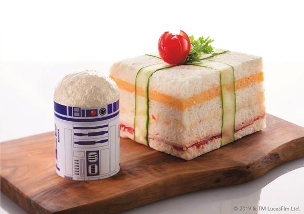 %e9%8a%80%e6%b2%b3%e3%81%ae%e3%83%97%e3%83%ac%e3%82%bc%e3%83%b3%e3%83%88%e3%82%b5%e3%83%b3%e3%83%89-galaxy-gift-sandwich-2-2