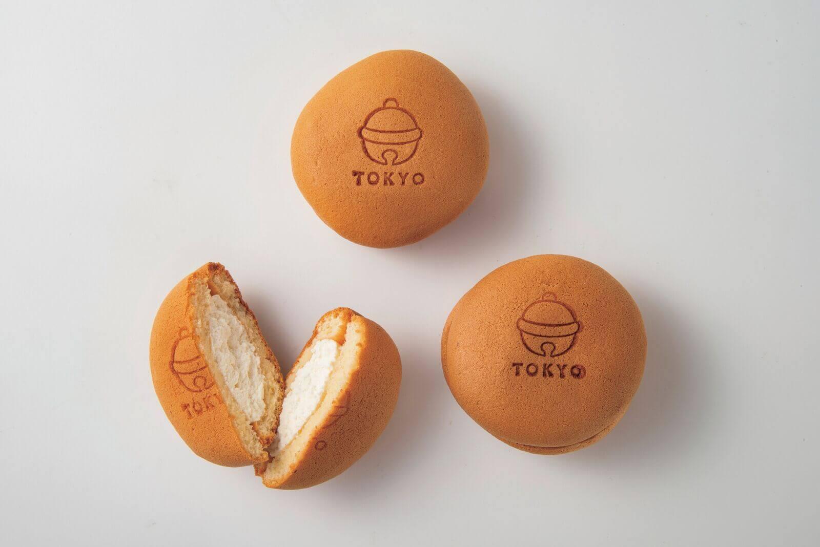 %e6%9d%b1%e4%ba%ac%e9%a7%85-%e3%81%8a%e5%9c%9f%e7%94%a3-tokyo-station-souvenir-2