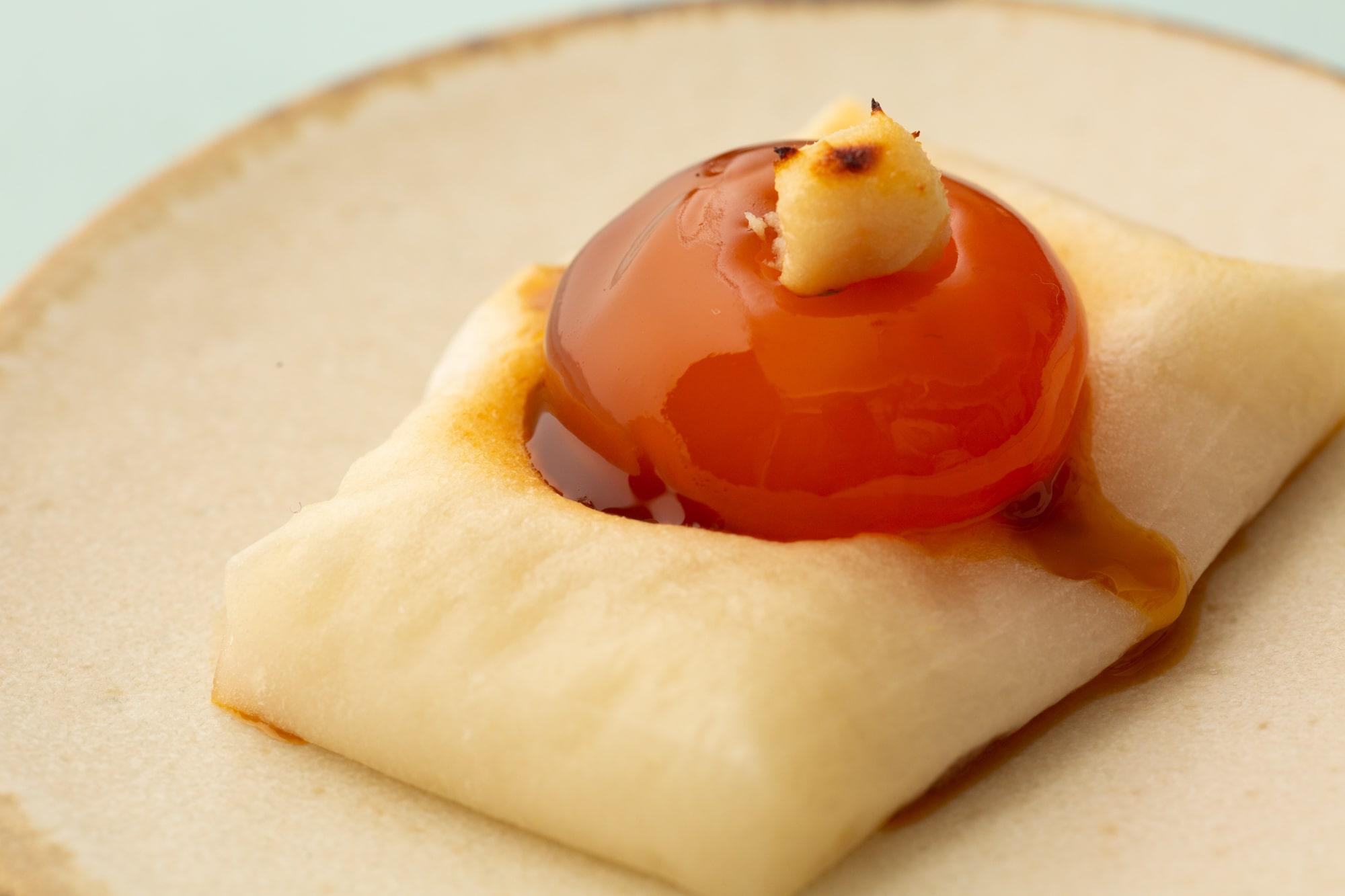%e5%8d%b5%e9%bb%84%e9%86%a4%e6%b2%b9%e6%bc%ac%e3%81%91-soy-sauce-egg-yolk-omochi-2