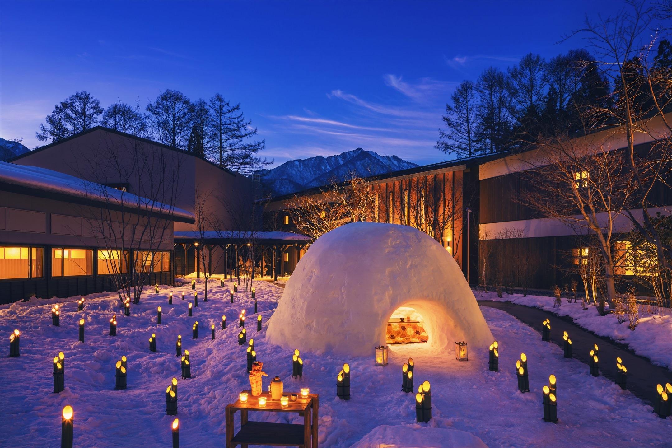 hoshino-kai-resort-aomoi-%e6%98%9f%e9%87%8e%e3%83%aa%e3%82%be%e3%83%bc%e3%83%88%e7%95%8c%e9%9d%92%e6%a3%ae-4