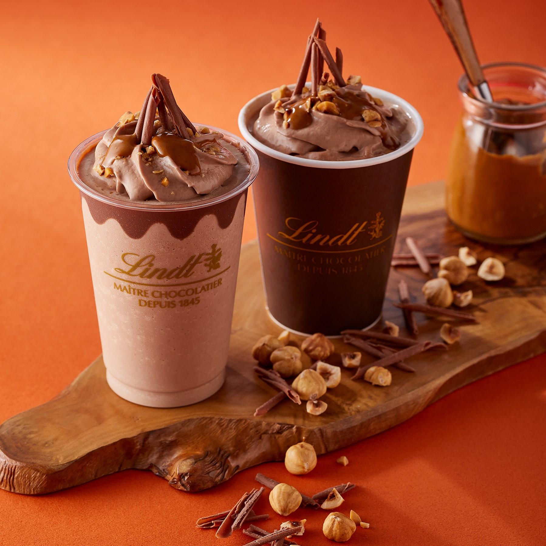 %e3%83%81%e3%83%a7%e3%82%b3%e3%83%ac%e3%83%bc%e3%83%88%e3%83%89%e3%83%aa%e3%83%b3%e3%82%af-lindt-chocolate-drinks