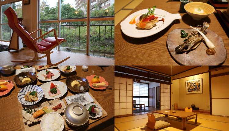 友家ホテル-Tomoya-Hotel-新潟-Niigata