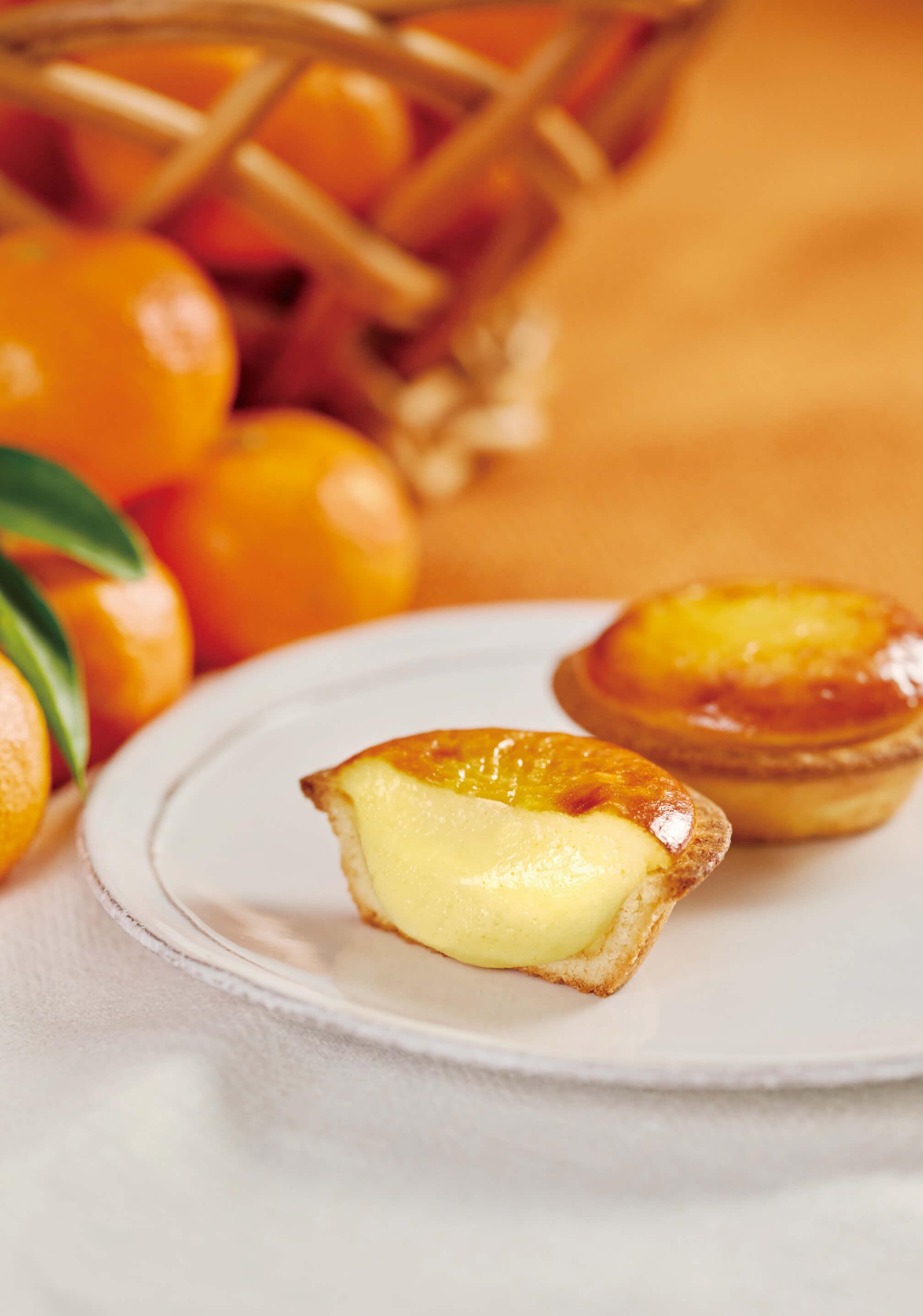 bake-cheese-tart-2