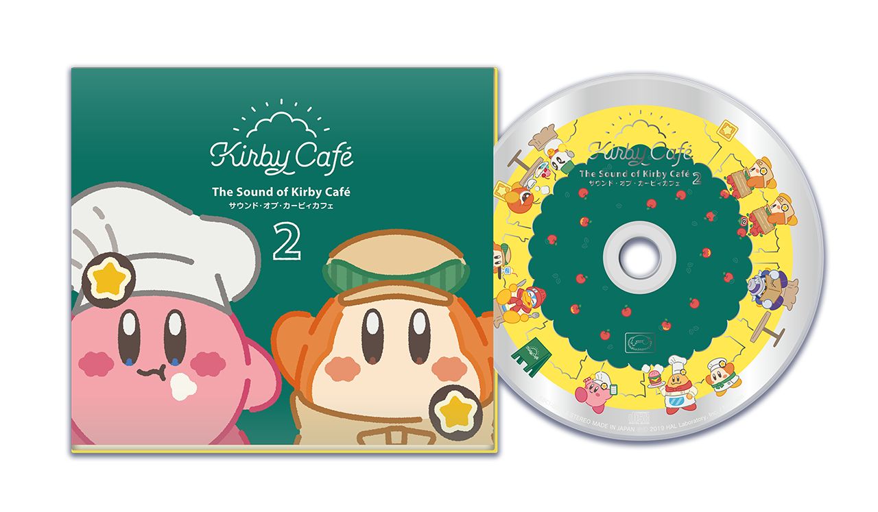 kirby-cafe-soundtrack-2-2