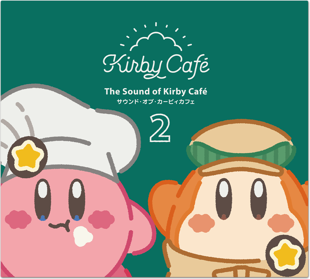 kirby-cafe-soundtrack-2