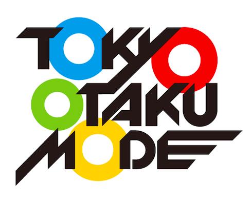 tokyo-otaku-mode-2