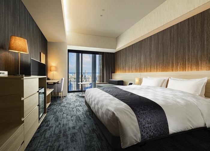 %e3%83%9b%e3%83%86%e3%83%ab%e3%83%ad%e3%82%a4%e3%83%a4%e3%83%ab%e3%82%af%e3%83%a9%e3%82%b7%e3%83%83%e3%82%af%e5%a4%a7%e9%98%aa-hotel-royal-classic-osaka31-2