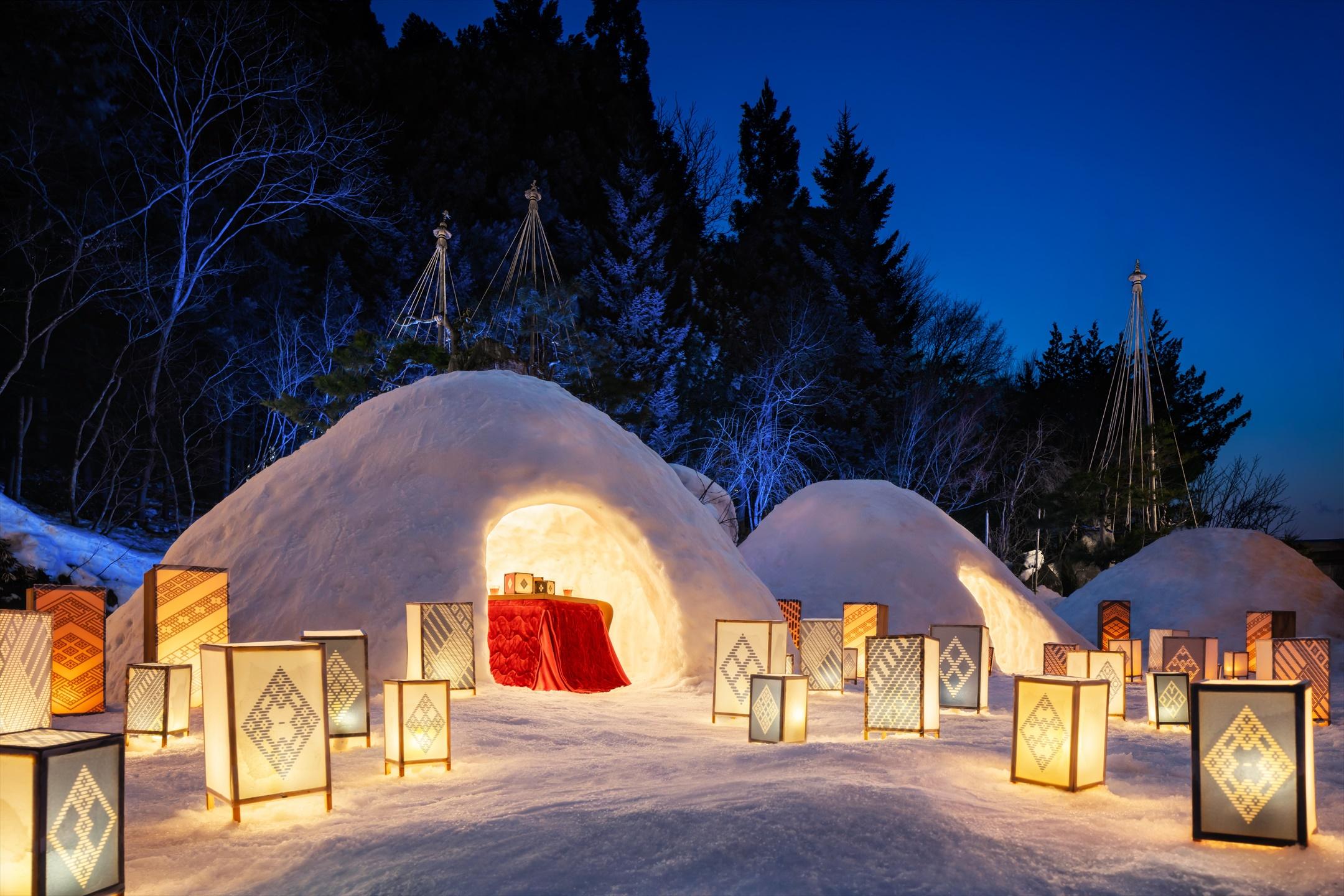 hoshino-kai-resort-aomoi-%e6%98%9f%e9%87%8e%e3%83%aa%e3%82%be%e3%83%bc%e3%83%88%e7%95%8c%e9%9d%92%e6%a3%ae-2