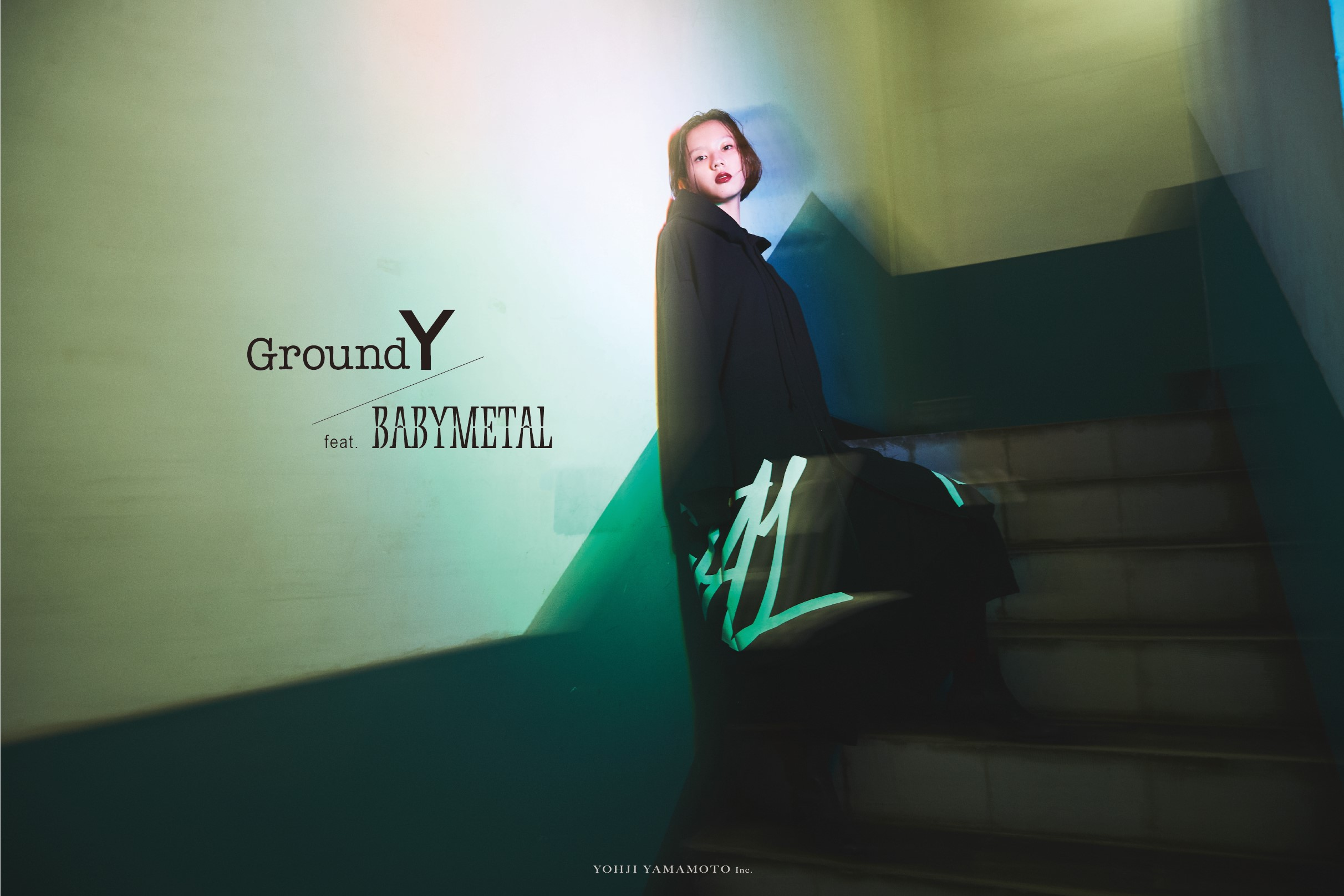ground-y-feat-babymetal-galaxy-collection%ef%bc%93-2