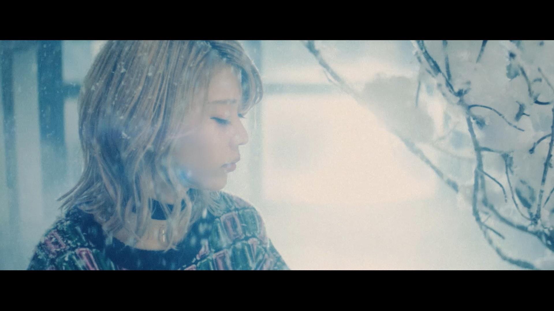 「百億光年」通常盤Hyakuoku Kounen by Lozareena 3